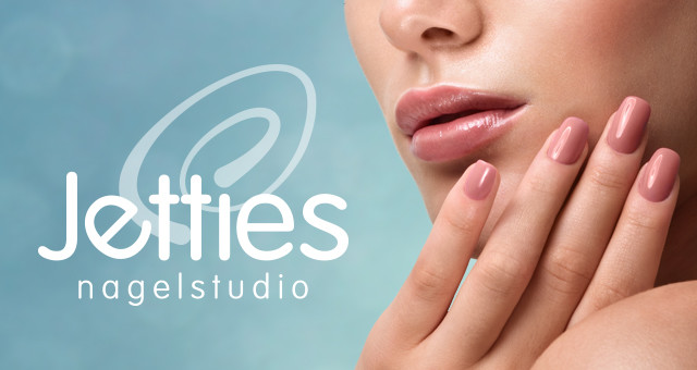 Vanaf 6 oktober komt Jetties nagelstudio ons team versterken.