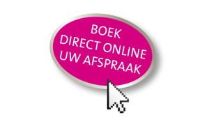 Button_Boeken