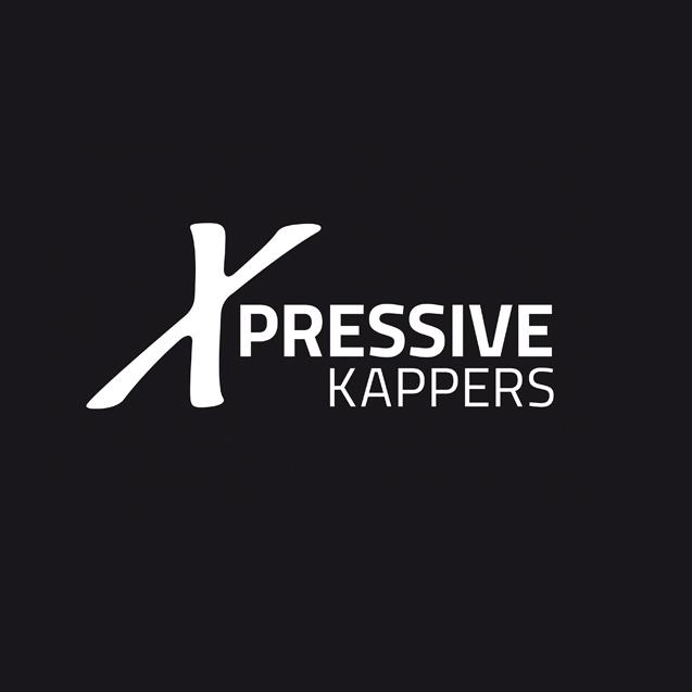 Xpressive Kappers